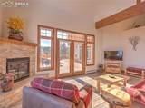 800 Elk Ridge South Road - Photo 30