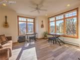 800 Elk Ridge South Road - Photo 44