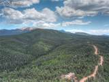 800 Elk Ridge South Road - Photo 7