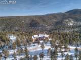 800 Elk Ridge South Road - Photo 9
