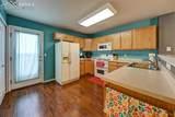 818 Mesa Valley Road - Photo 9