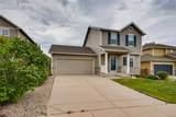 6323 Riverdale Drive - Photo 1