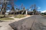 625 Franklin Street - Photo 2