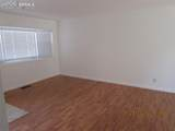 3003 Gomer Avenue - Photo 3