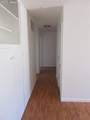 3003 Gomer Avenue - Photo 4