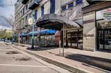 101 Tejon Street - Photo 3