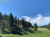 218 High Pasture Road - Photo 1