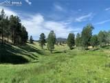 218 High Pasture Road - Photo 10