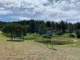 218 High Pasture Road - Photo 11