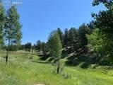 218 High Pasture Road - Photo 7