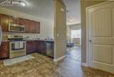 4249 Perryville Point - Photo 10