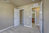 4249 Perryville Point - Photo 27