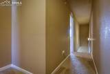 4249 Perryville Point - Photo 28