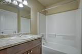 4249 Perryville Point - Photo 40