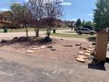 1775 Columbine Village Drive - Photo 2