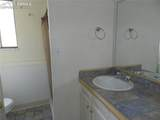 5930 Flintridge Drive - Photo 14