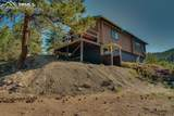 1841 Lakemoor Drive - Photo 1