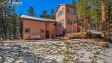 124 Trout Creek Drive - Photo 1