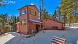 124 Trout Creek Drive - Photo 2