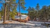 124 Trout Creek Drive - Photo 37