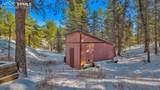 124 Trout Creek Drive - Photo 39