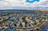 6856 Level Land Drive - Photo 30