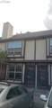1657 Maitland Court - Photo 2