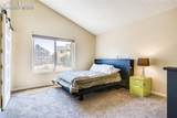 8435 Sweetgum Terrace - Photo 11