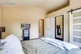 8435 Sweetgum Terrace - Photo 13