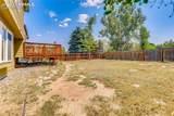 8435 Sweetgum Terrace - Photo 22