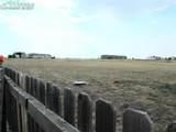 14962 Clifford Drive - Photo 39