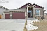 6707 Mandan Drive - Photo 1