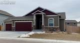 6707 Mandan Drive - Photo 2