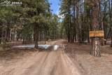 17275 Goshawk Road - Photo 8
