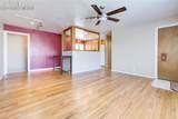 3610 Windsor Avenue - Photo 5