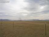 1010 Elkhorn Road - Photo 7