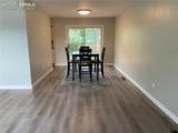 1713 Russell Circle - Photo 11