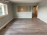 1713 Russell Circle - Photo 12