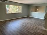 1713 Russell Circle - Photo 13