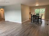 1713 Russell Circle - Photo 14