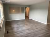 1713 Russell Circle - Photo 15