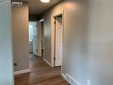 1713 Russell Circle - Photo 16