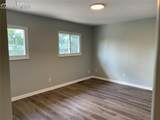 1713 Russell Circle - Photo 18
