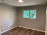 1713 Russell Circle - Photo 21