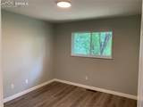 1713 Russell Circle - Photo 22