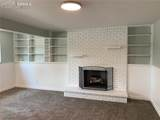 1713 Russell Circle - Photo 26