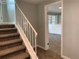 1713 Russell Circle - Photo 27