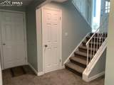 1713 Russell Circle - Photo 28