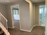 1713 Russell Circle - Photo 29
