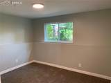 1713 Russell Circle - Photo 30